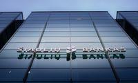 Šiaulių banką sekantys analitikai atnaujino akcijų vertinimus