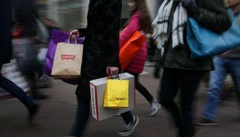 Mokslu grįstas apsipirkimo gidas: kaip neišleisti per daug