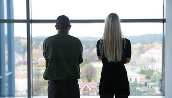 Šeimos finansai: kada reikalingas raštiškas sutuoktinioleidimas ar įgaliojimas