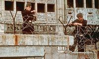 Berlyno sienos griūties 30-metis: geležinė uždanga ir kiti piknikai