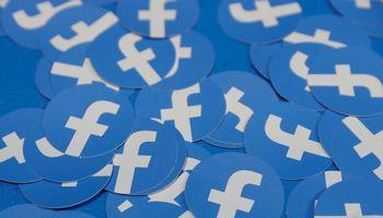 """""""Social Media Fest 2019"""": renka įtakingiausiuosius socialiniuose tinkluose"""