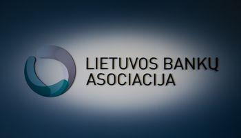 Siūlomas bankų mokestis diskriminacinis ir prieštarauja Konstitucijai