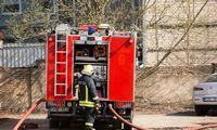 VRM ir PAGD už 16,6 mln. Eur perka automobilius su gelbėjimo įranga