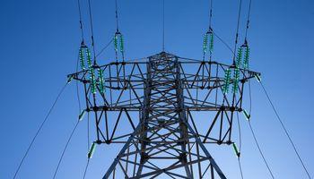 """Litgrid"" vėl ieško, kas rekonstruos Elektrėnų-Alytaus elektros liniją"