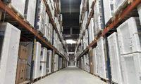 3 PL Kompleksinė logistika– optimalūs sprendimai, taupantys laiką ir pinigus