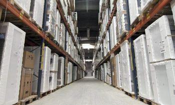 3PL Kompleksinė logistika– optimalūs sprendimai, taupantys laiką ir pinigus
