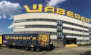 Vienas didžiausių Europos vežėjų skelbia suvaldęs krizę