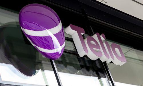 """Žalia šviesa """"Telia"""" pirkiniui – """"Bonnier Broadcasting"""""""