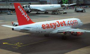 """""""EasyJet"""" planuoja atidaryti savo kelionių agentūrą"""