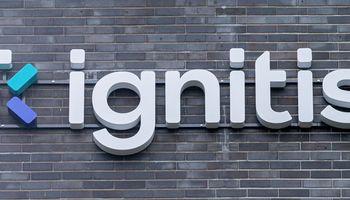 """""""Ignitis grupės"""" planuose – galimas naujas IPO"""