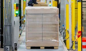 Eurostatas: metinis Lietuvos pramonės augimas – vienas didžiausių ES