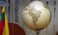 EBPO tyrimas: didžiosios korporacijos užsienyjeinvestuoja per mažų mokesčių valstybes