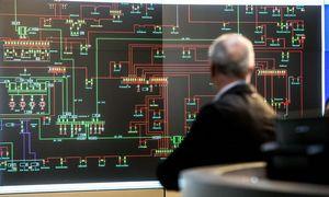 Reguliuotojamsvertinti pateiktas sinchronizacijos antrojo etapoinvesticijų planas
