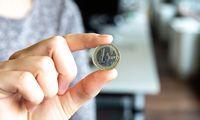 """Pensijų anuitetų centralizavimą """"Sodroje"""" atideda pusmečiui iki 2020 m. liepos"""