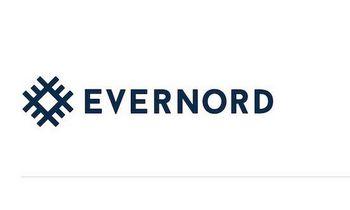 """""""Evernord""""kuria trečią NT fondą: investuos Rygoje"""