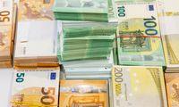 Lietuvos skolinimasis 100-ui metų: utopija ar reali galimybė