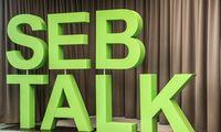 SEB įspėjo, kad buvo apklaustas žurnalistų dėl pinigų plovimo