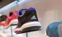 """""""Adidas"""" projektas """"Speedfactory"""" žlugo, robotizuoti fabrikai perkeliami į Aziją"""