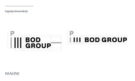 """""""BOD Group"""" planuoja energingą plėtrą ir atsinaujina"""