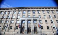URM planuoja kapitalinį pastatų remontą už 9,5 mln. Eur