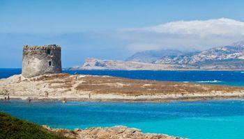 Italai ruošia daugiau mokesčių turistams