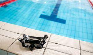 Konkurencijos sargai pradėjo tyrimą dėl Palangos baseino valdymo perdavimo