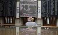 Ispanijos birža tampa geidžiama nuotaka: atsirado antras potencialus pirkėjas