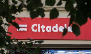 """""""Citadele"""" tapo ketvirtu banku Lietuvoje, siūlančiu mokėjimus ištisą parą"""