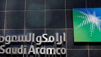 """Per """"Saudi Aramco"""" IPO ruošiamasi parduoti 1,5% akcijų"""