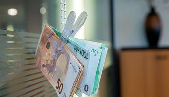 Susisiekimo ir Energetikos ministerijoms – perspėjimas dėl nepanaudotų ES lėšų