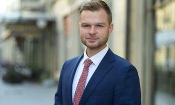 Pradėta taikyti Informacijos apie Lietuvoje dirbančius užsieniečius pateikimo tvarka, kurioje nustatytos naujos pareigos darbdaviams