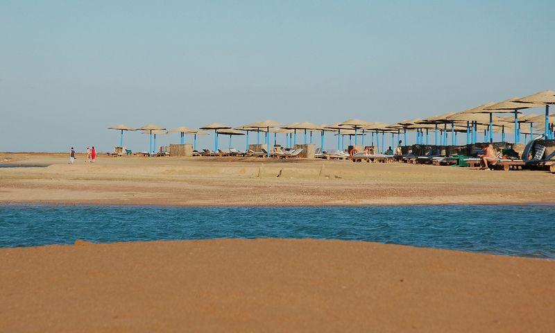 Egiptas yra ir viena populiariausių Lietuvos gyventojų žiemos atostogų krypčių, kai keliaujama įsigijus kelionės paketą iš kelionių organizatoriaus. Aušros Barysienės nuotr.