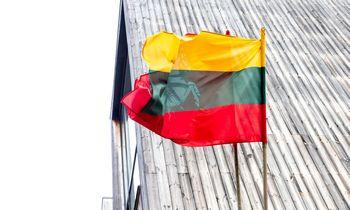 Pasaulio talentų reitinge Lietuva aplenkė Latviją, bet atsilieka nuo estų