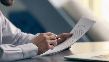 Verta suklusti, jei jūsų darbo sutartyse įtrauktas nekonkuravimo draudimas