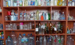 Plastikas blogai, bet kai kurios natūralios alternatyvos – dar pavojingesnės