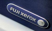 """HP atmetė """"Xerox"""" įsigijimo pasiūlymą"""