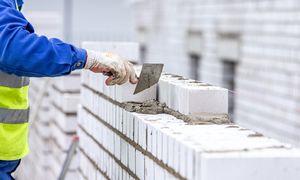 LB: kodėl bankai tokie konservatyvūs statybos įmonių atžvilgiu