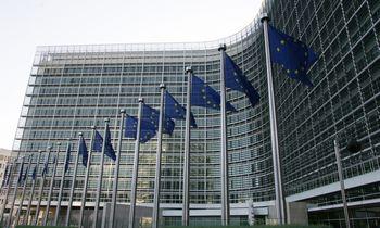 EK: Lietuvos biudžeto projektas atitinka fiskalinės drausmės taisykles
