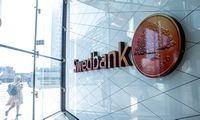 """""""Swedbank"""" įtariamas pažeidęs Rusijai paskelbtas JAV sankcijas"""
