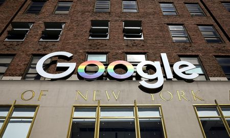 """Padažnėjus informacijos nutekinimo atvejams, """"Google"""" keičia susirinkimų tvarką"""