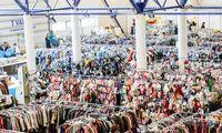 Perteklinis vartojimas: ekonomistai siūlo išeitį