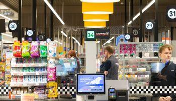 Inovacijos Lietuvoje ir užsienyje: įsigali automatizavimas ir duomenų analitika