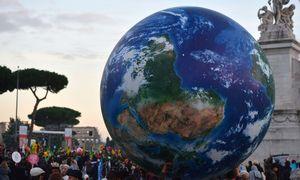 Lietuva rengia 14 mlrd. Eur vertės klimato veiksmų planą: ką remsime