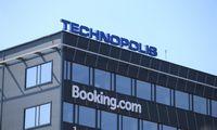 """""""Technopolis Lietuva"""" reorganizuoja valdomas įmones"""