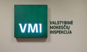 Iki lapkričio 25 d. pratęsė PVM sąskaitų faktūrų registrų teikimo i.SAF terminą