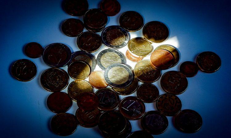 Bankų skolinimas SVV dar griežtės: kokie galimi sprendimai?