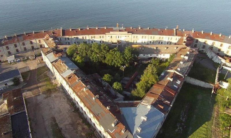 """""""Visit Estonia"""" nuotr."""