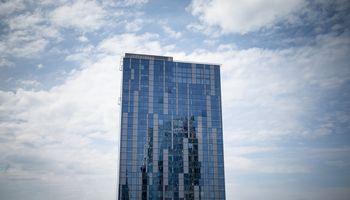 Teismas: Vilniaus valdžia turi atlyginti 0,5 mln. Eur žalos valstybei