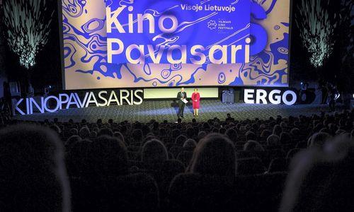 Kultūros renginių rėmimas: įtraukti vartotoją prasmingu turiniu (interviu)