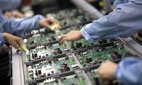 """Automobilių pramonės koncernai į Lietuvą pritraukė """"Leesys – Leipzig Electronic Systems"""""""